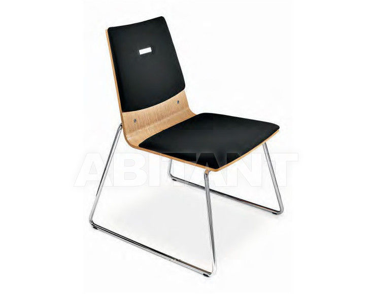 Купить Стул SINUA Uffix Office Seating 411/2