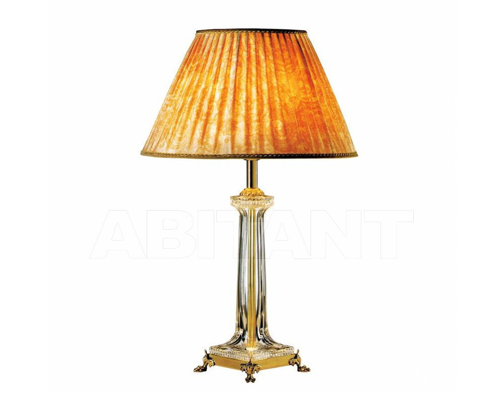 Купить Лампа настольная IL Paralume Marina  2013 393