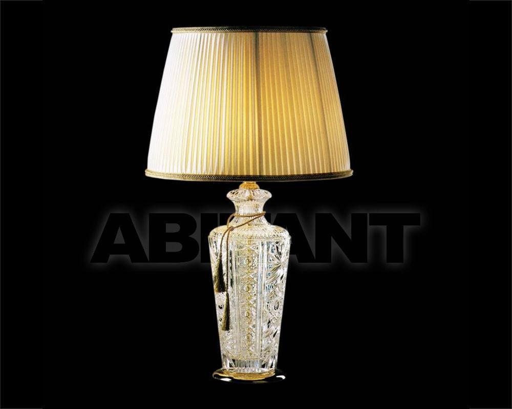 Купить Лампа настольная IL Paralume Marina  2013 390