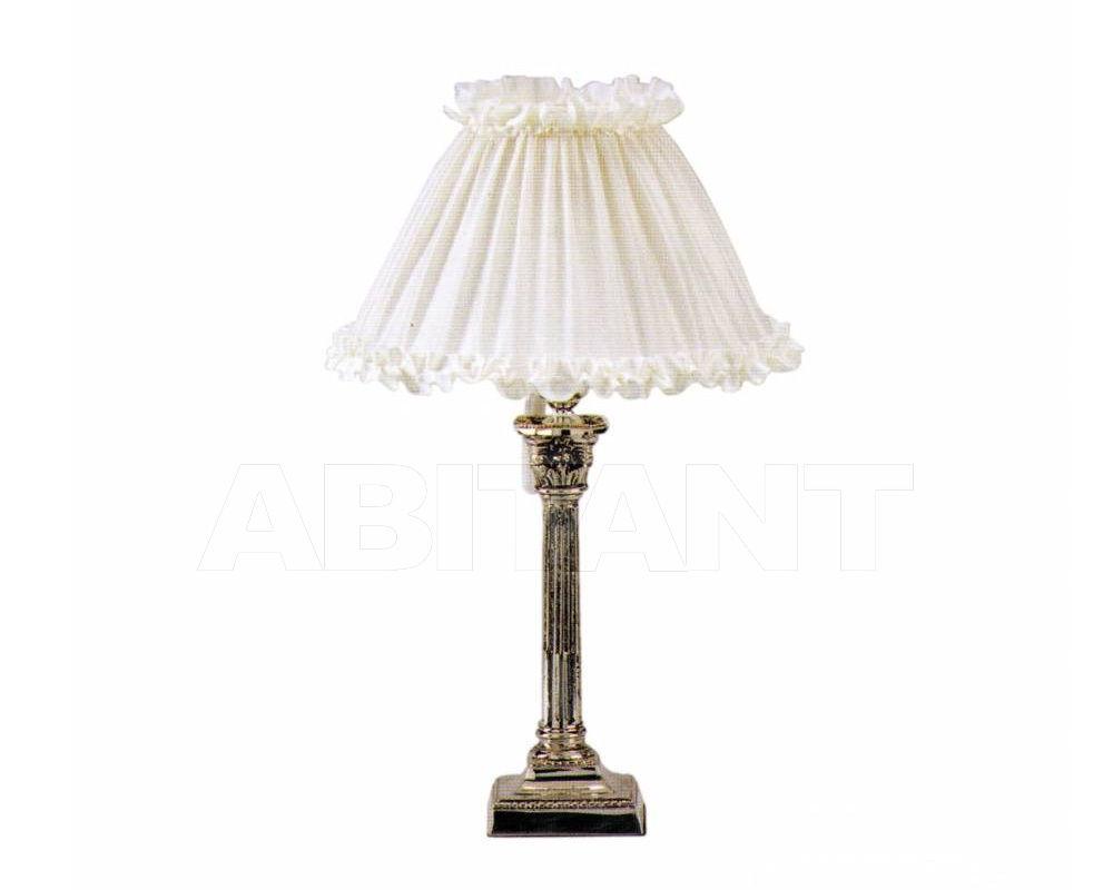 Купить Лампа настольная IL Paralume Marina  2013 266