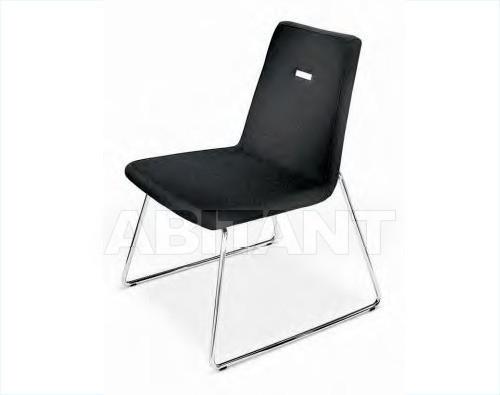 Купить Стул Uffix Office Seating 411