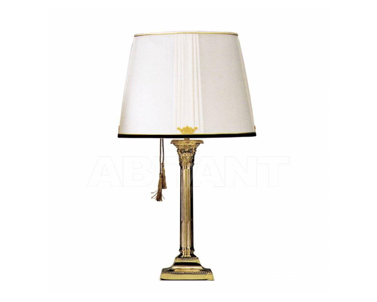 Купить Лампа настольная IL Paralume Marina  2013 109