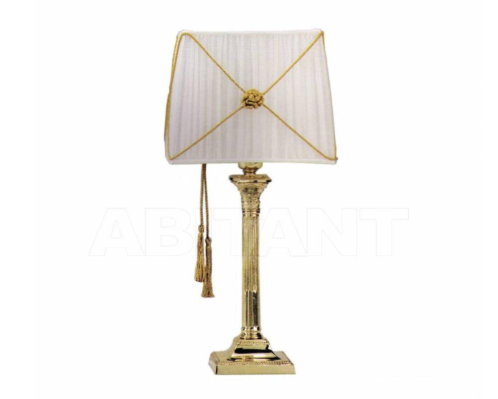 Купить Лампа настольная IL Paralume Marina  2013 107