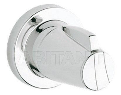 Купить Вентиль CHIARA Grohe 2012 19 838 000