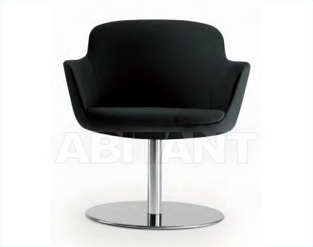 Купить Кресло PETALO Uffix Office Seating 498