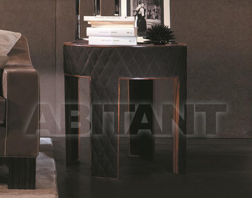 Купить Столик кофейный Mobilidea   2012 5157