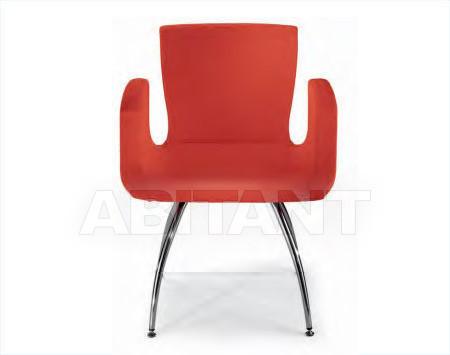 Купить Кресло BIG Uffix Office Seating 494