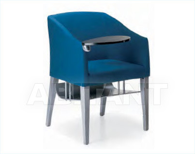 Купить Кресло Uffix Office Seating 376