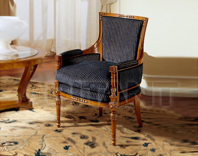 Купить Кресло Colombo Mobili Living 267.3