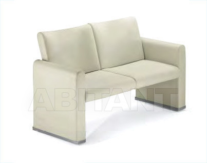 Купить Диван VIP Uffix Office Seating 482