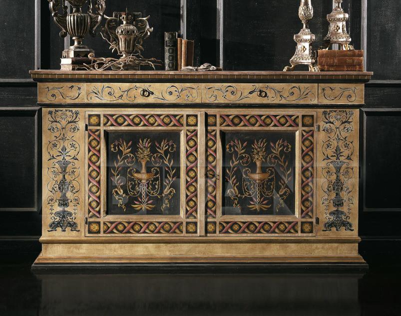 Купить Комод Vittorio Grifoni  Decoro 1076 2