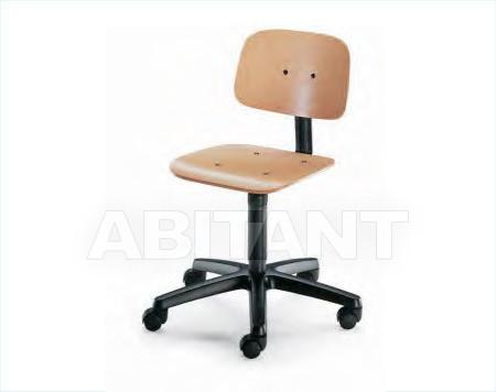 Купить Стул Uffix Office Seating 122