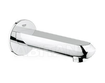 Купить Излив EURODISC COSMOPOLITAN Grohe 2012 13 278 002