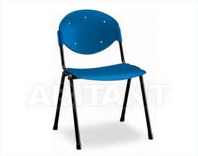 Купить Стул Uffix Office Seating 145