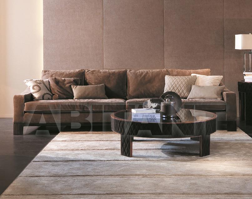 Купить Диван Mobilidea   2012 5537