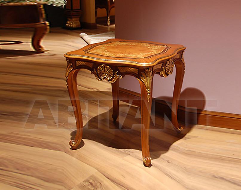 Купить Столик приставной Colombo Mobili Study 570.65
