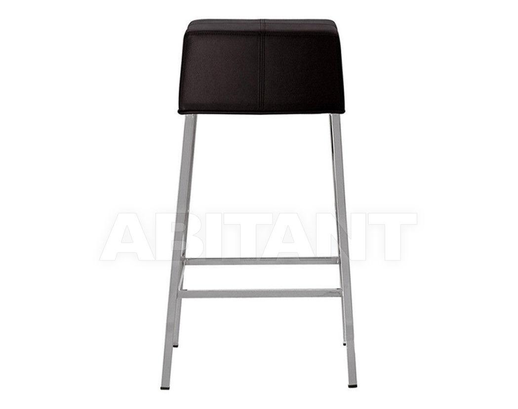 Купить Барный стул Emmei/ F2 by Nikrom Living For People Square SG