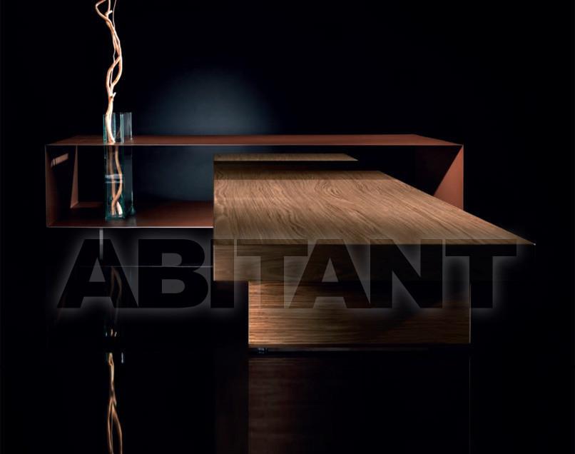 Купить Столик журнальный Uffix The Element 2011 ATE 30056
