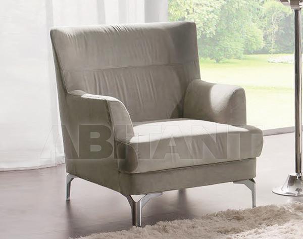 Купить Кресло WELL CTS Salotti 2012 PC 80