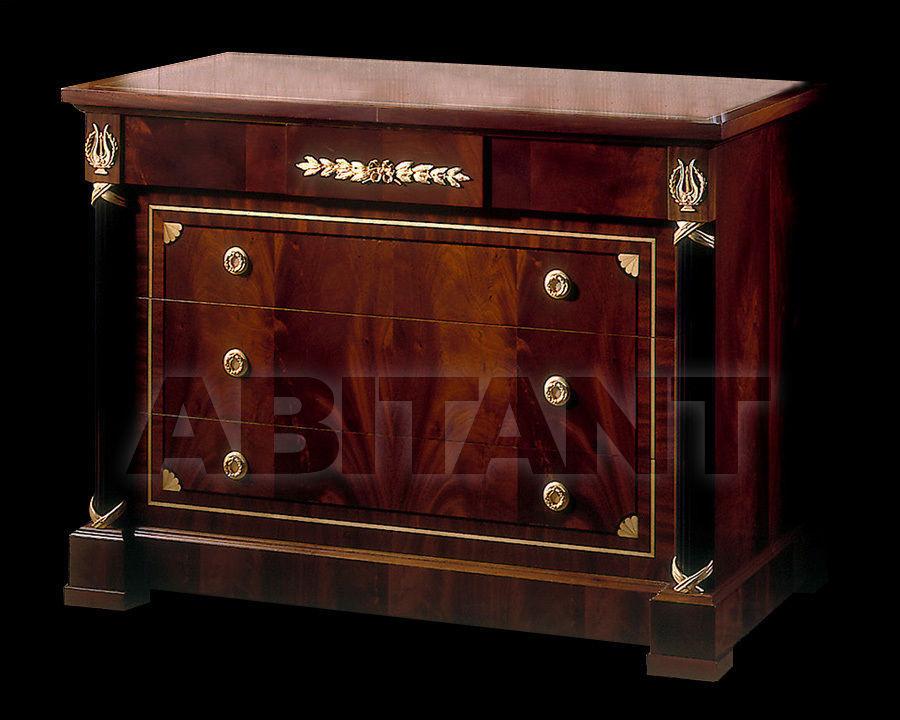 Купить Комод Soher  Furniture 3247