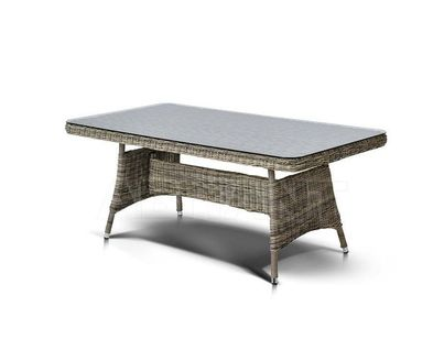 """Венето"", стол соломенный 1800х1000"