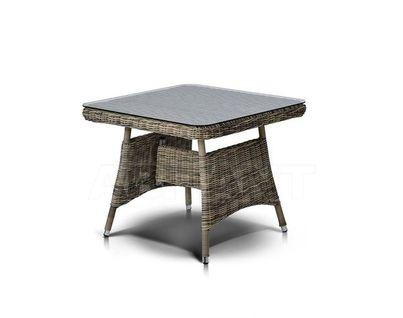 """Венето"", стол соломенный 900х900"