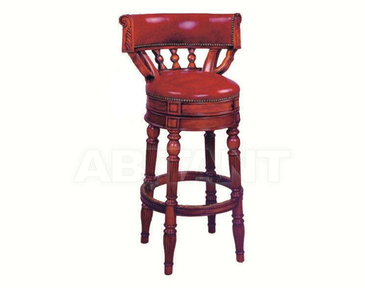 Купить Барный стул Camerin 2010 121