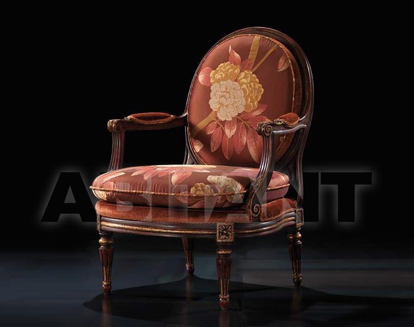 Купить Кресло Bedding 2010 Perla POLTRONA