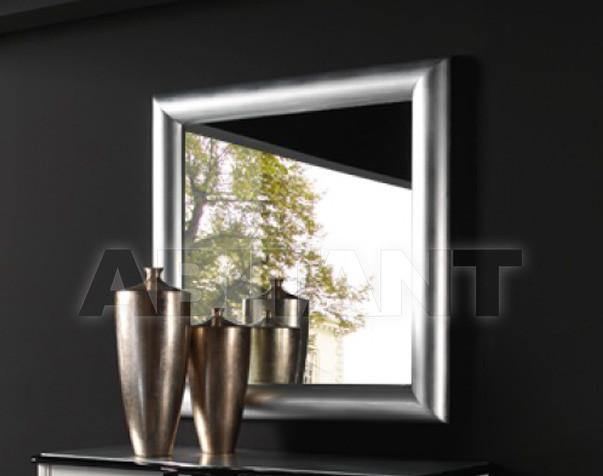 Купить Зеркало настенное Toscano Mobil Palazzo A497