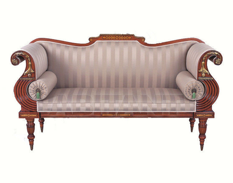 Купить Диван Camerin 2010 154