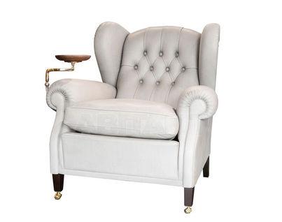 Кресло Poltrona Frau 1919 POL14K02