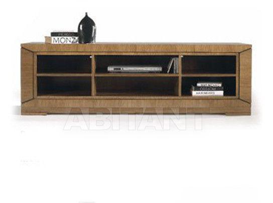 Купить Стойка под аппаратуру Toscano Mobil Monza Collection M551-1