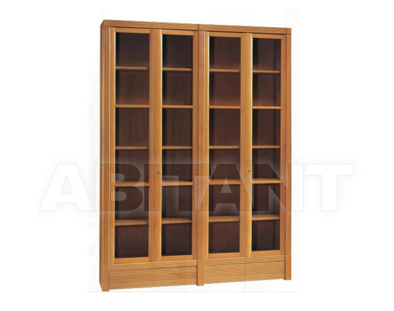 Купить Библиотека Morelato Contemporaneo 3270