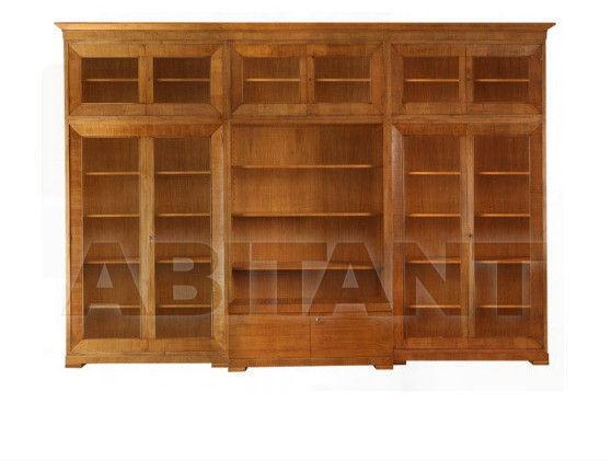 Купить Сервант BIEDERMEIER Morelato Classic FS3710184