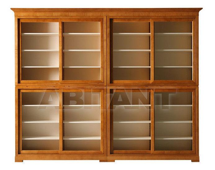 Купить Библиотека BIEDERMEIER Morelato Classic FS3310182