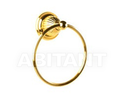 Купить Держатель для полотенец ARTICA Mestre Artica 033073.000.01
