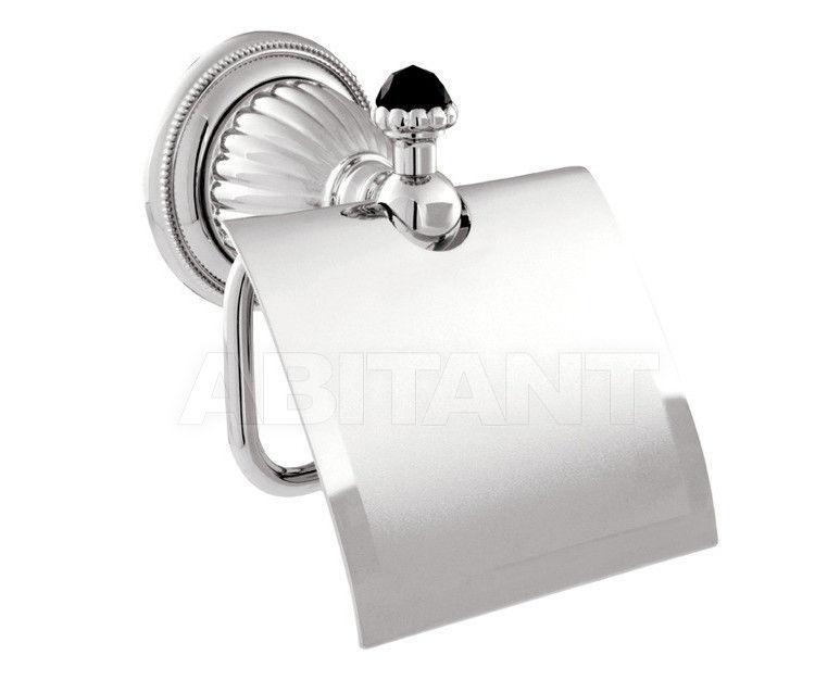 Купить Держатель для туалетной бумаги ARTICA Mestre Artica 033277.N00.50