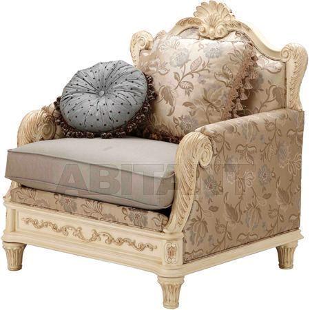 Купить Кресло серии Grace W4103-01
