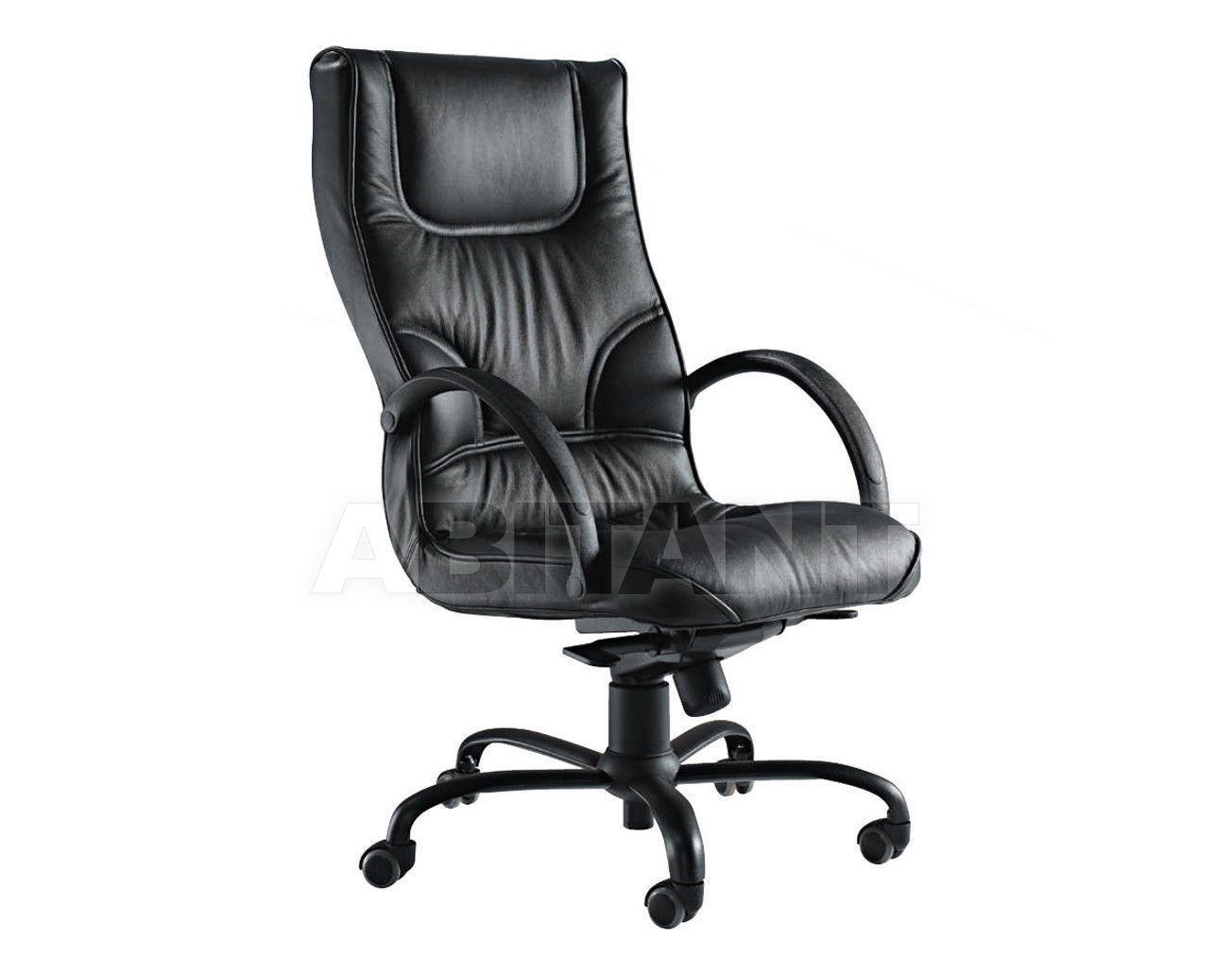 Купить Кресло Toscano Mobil Tivoli N130
