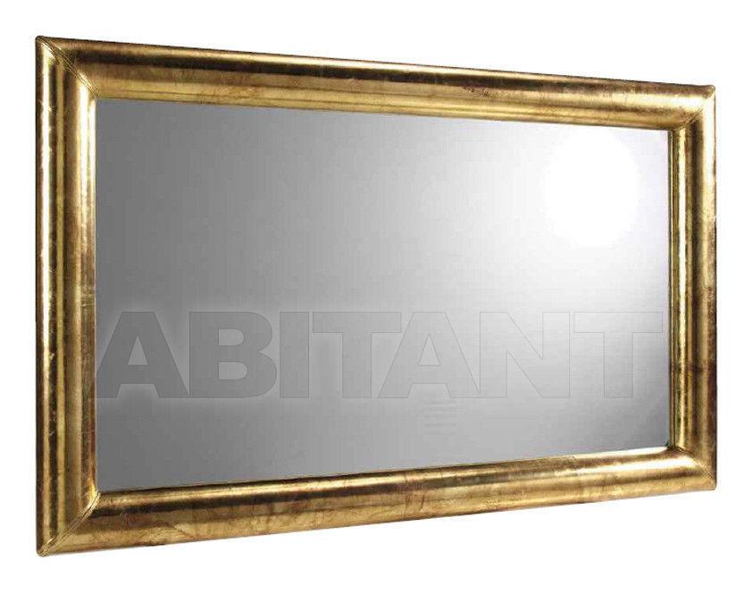 Купить Зеркало настенное Toscano Mobil Tivoli A480-P