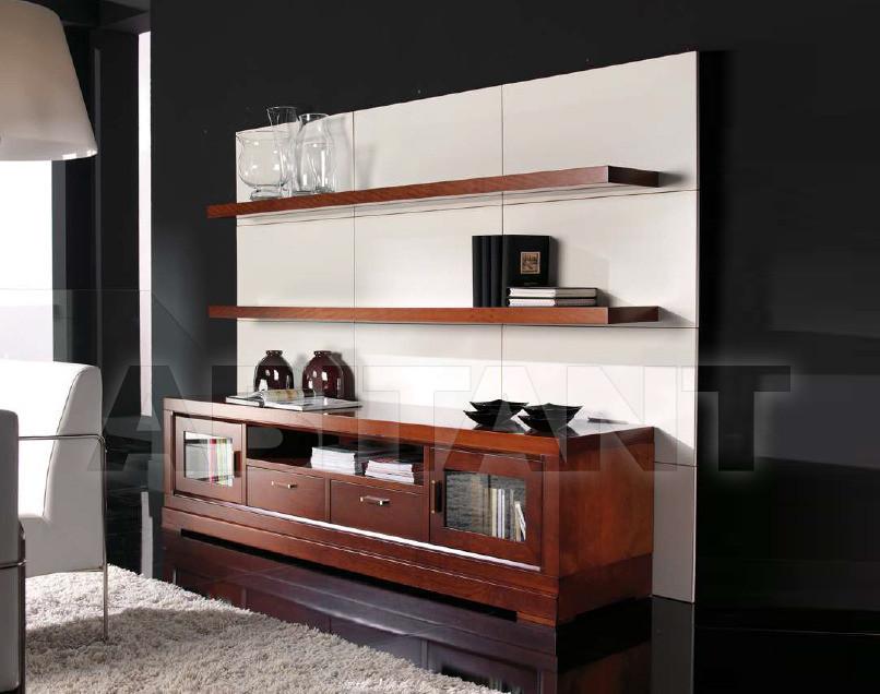 Купить Модульная система Toscano Mobil Tivoli L606