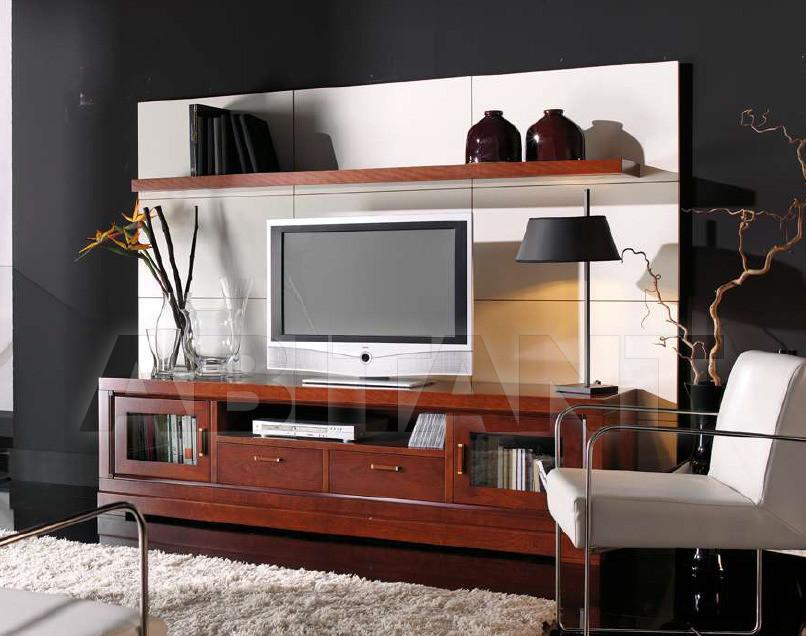 Купить Модульная система Toscano Mobil Tivoli L607
