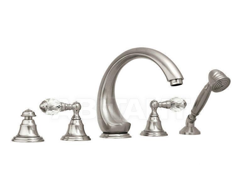 Купить Смеситель для ванны Mestre Atlantica 036616.000.62