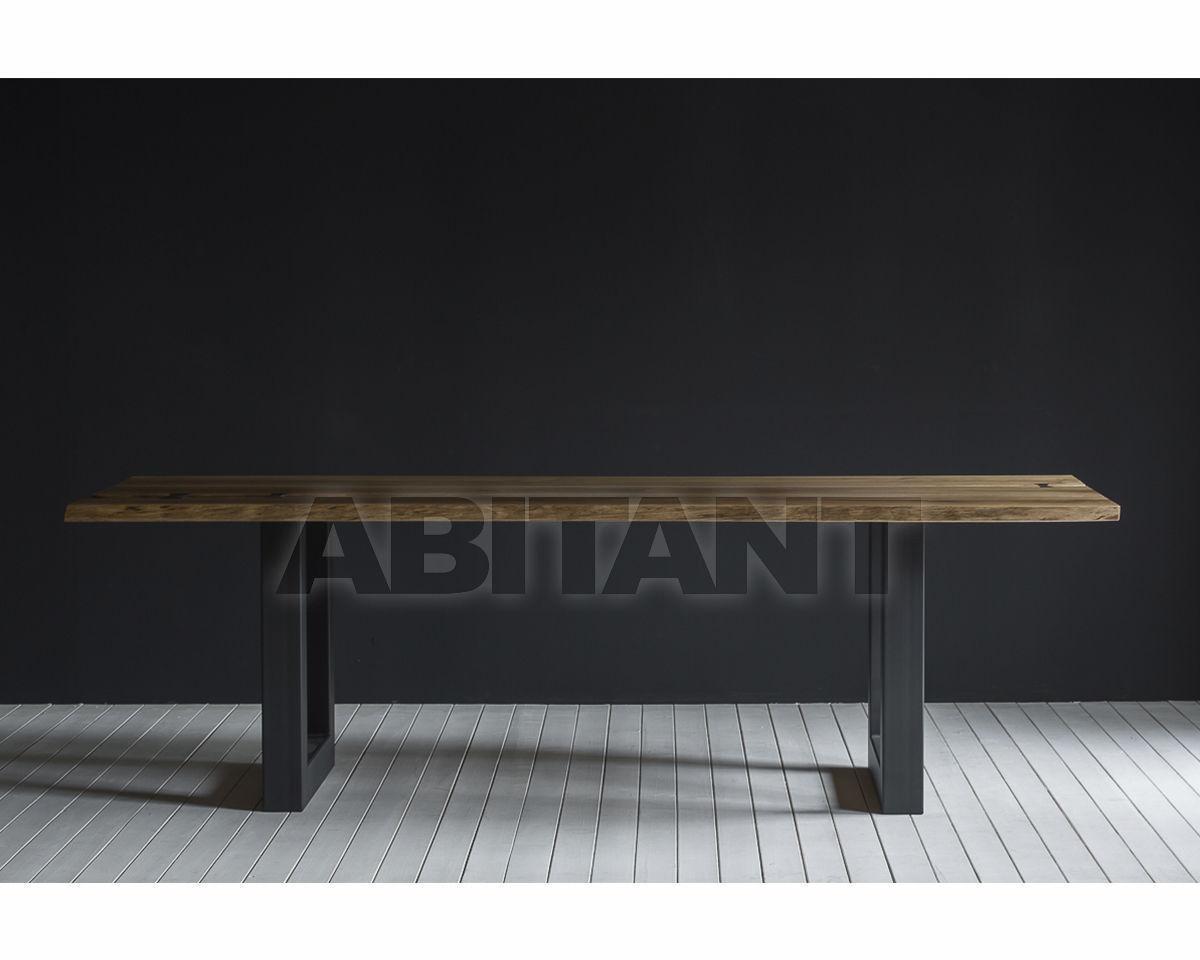 Купить Стол обеденный Alexey Tiskin Модель 501