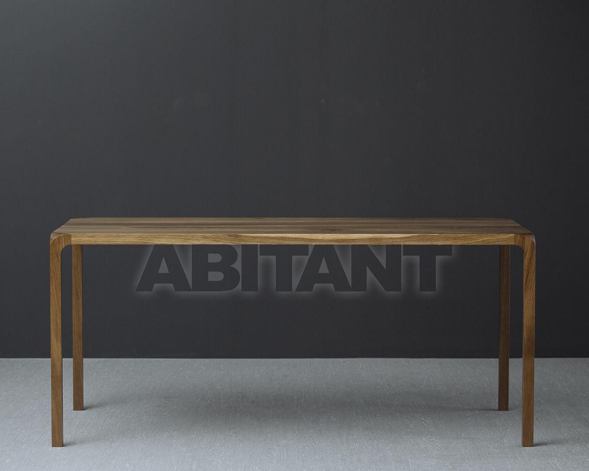 Купить Обеденный стол  Alexey Tiskin Модель 992