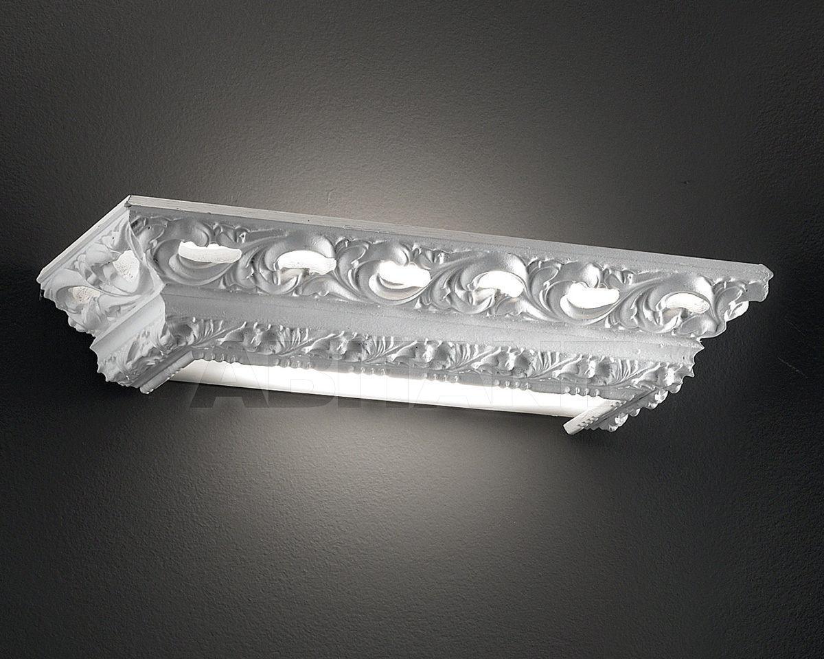Купить Светильник настенный Masiero Eclettica ARTÈ LED A1 45