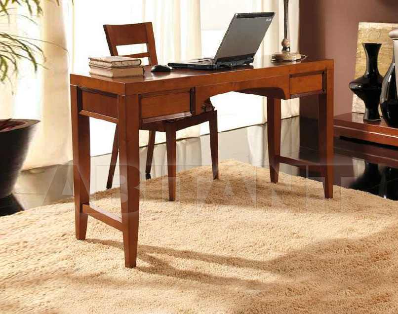 Купить Стол письменный Toscano Mobil Tivoli L255