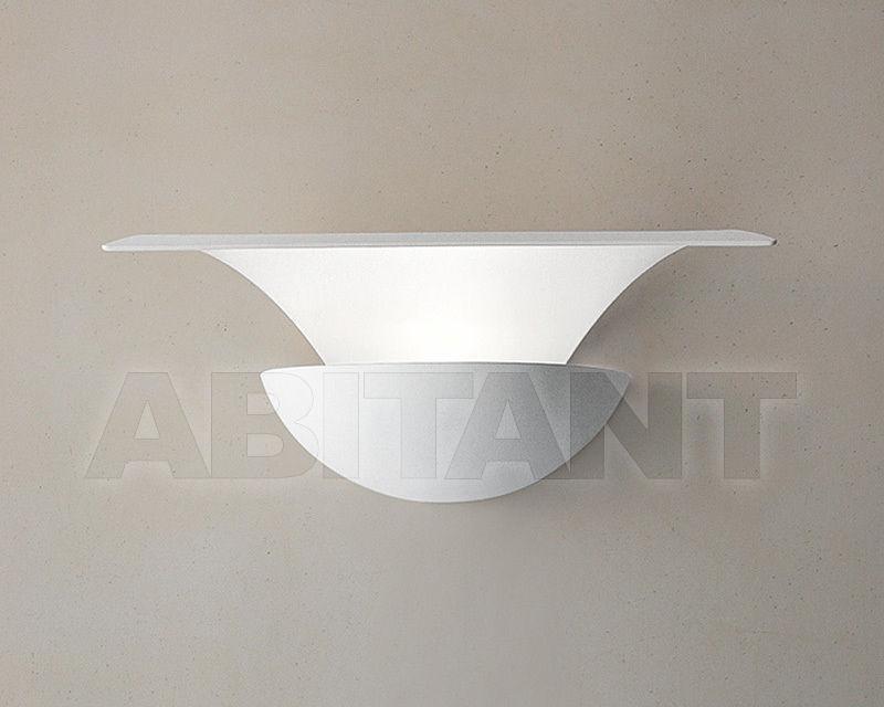 Купить Светильник настенный Masiero Eclettica BLOSSOMY LED A1