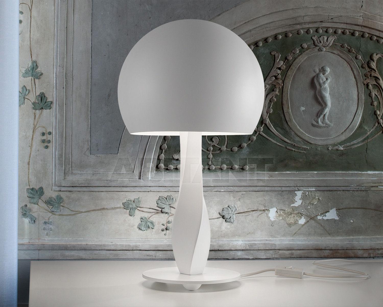 Купить Лампа настольная Masiero Eclettica BOTERO TL2