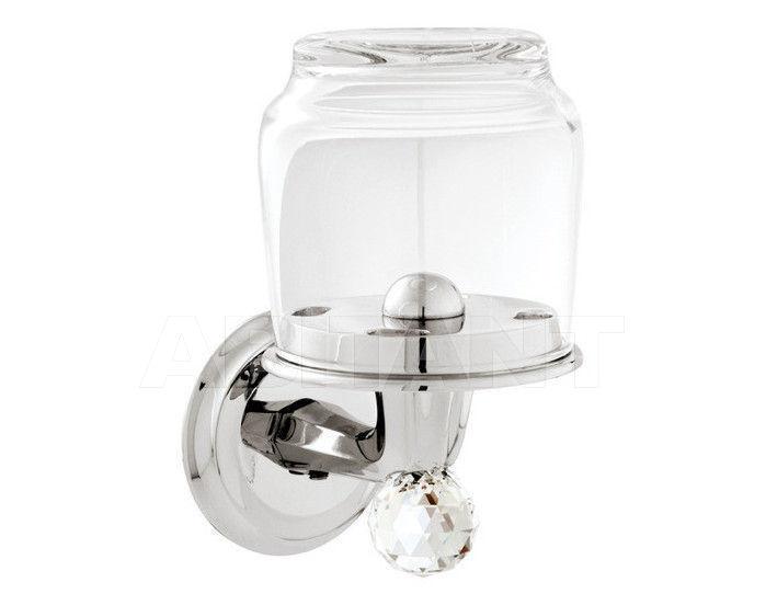 Купить Стакан для зубных щеток INDICA Mestre Indica 038182.000.50